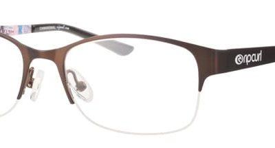 rip curl glasses vog 301 bowden opticians