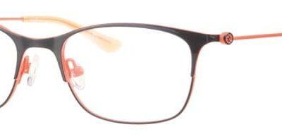rip curl glasses voa 138 bowden opticians