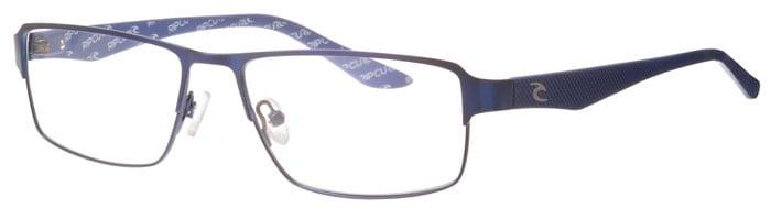 rip curl glasses vomg 30 bowden opticians