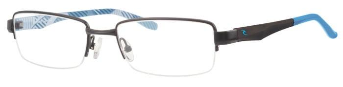 rip curl glasses vomg 47 bowden opticians