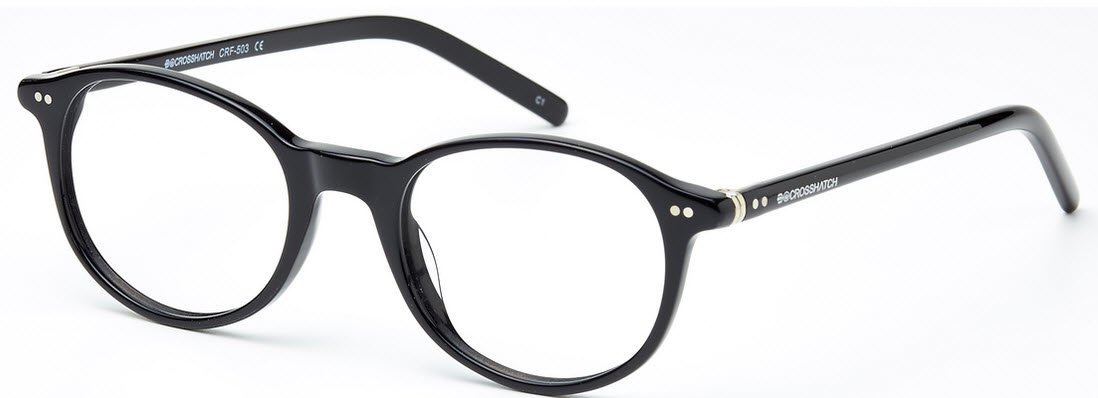 Crosshatch Glasses Crf503le Bowden Opticians