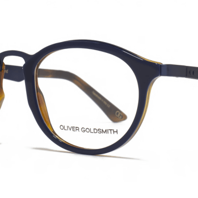 6f82fd2a11d6 Oliver Goldsmith Glasses Jamie