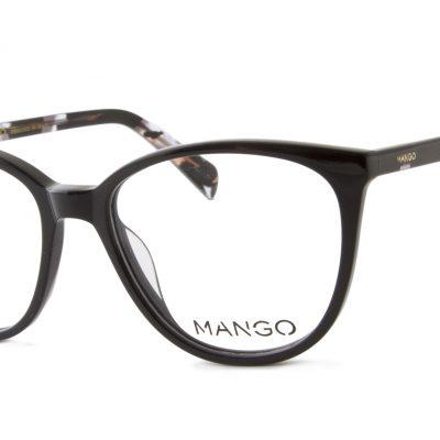 2adedabafcd Mango Glasses MNG 1713