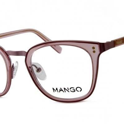 92fa214b924 Mango Glasses MNG 1831