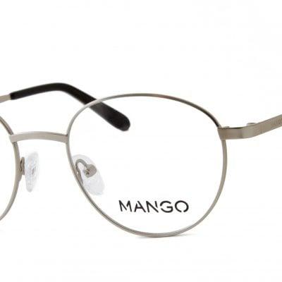 0c75628a38a Mango Glasses MNG 1833