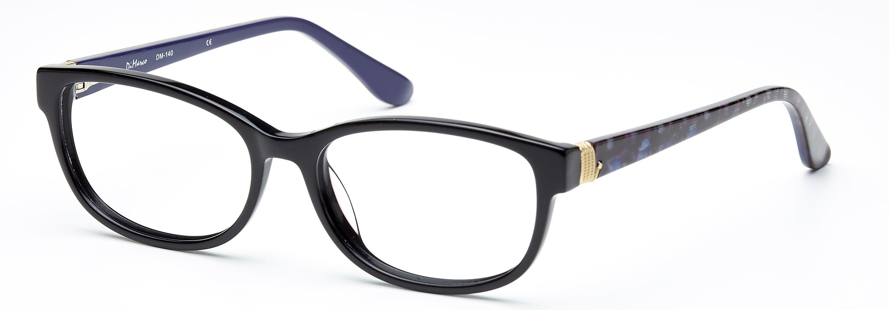 Dimarco Glasses Dm