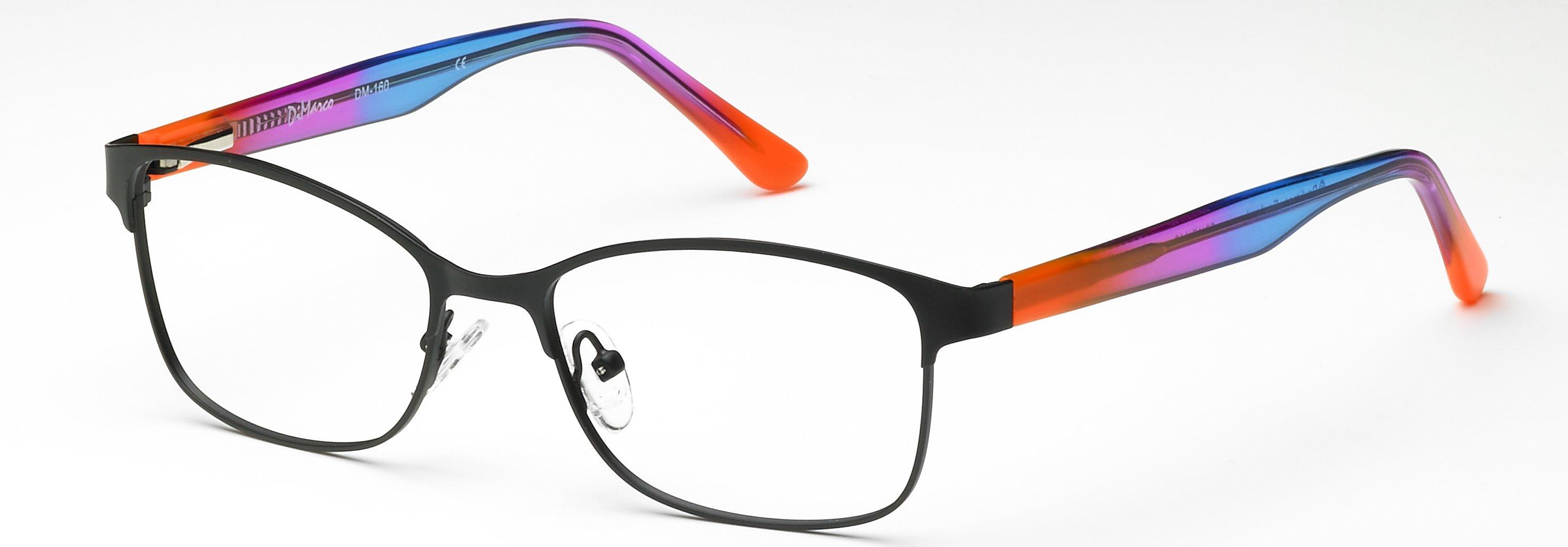 Bowden Opticians Barbour Glasses