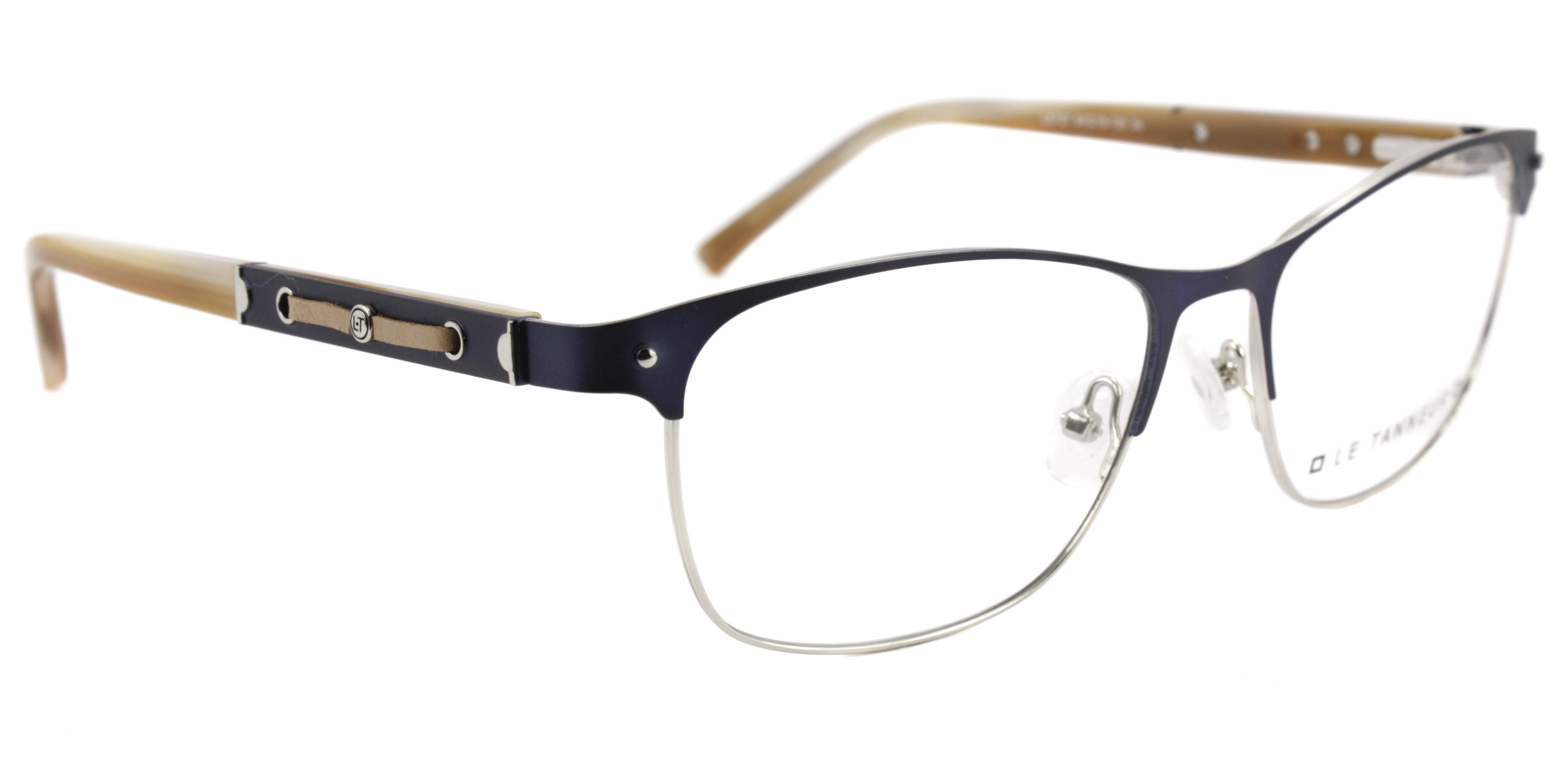 2bb8ba2f05 Le Tanneur Glasses Model LE 727