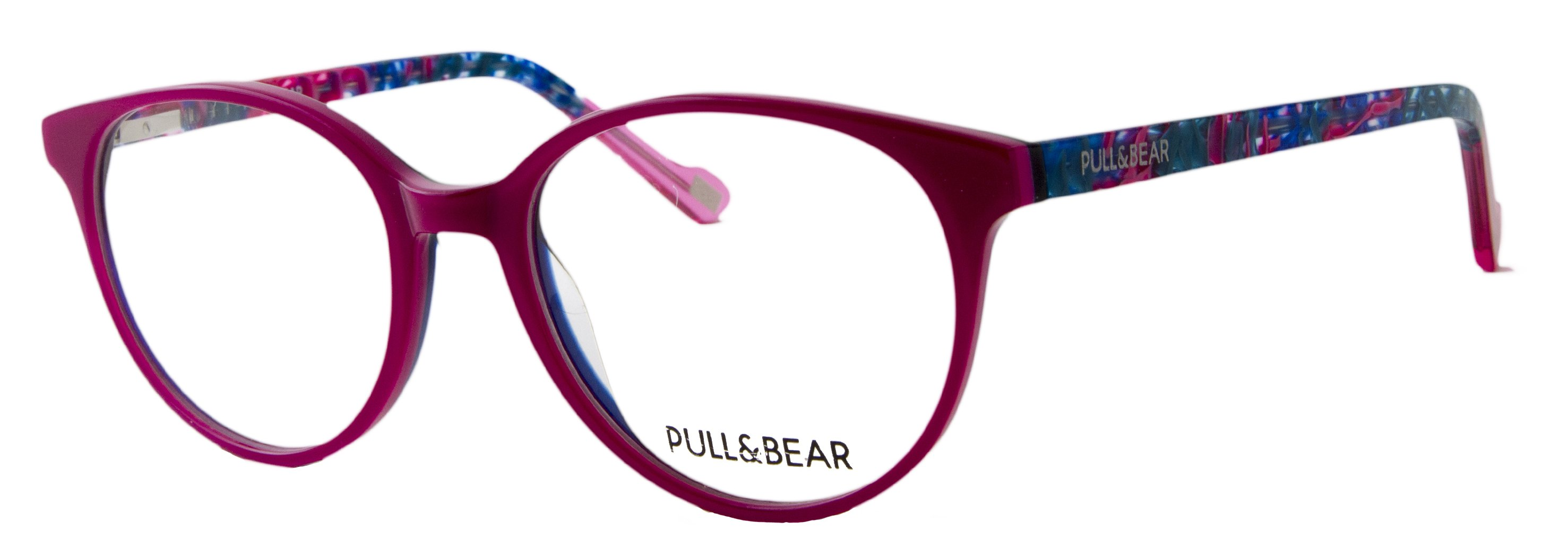 bd6c38114c Pull and Bear Glasses PBG 1861 | Bowden Opticians