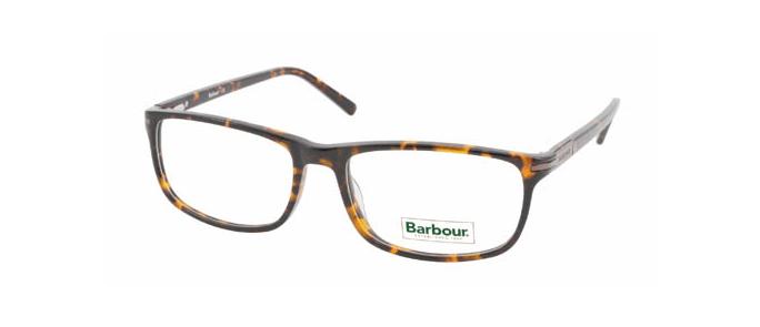 6737b9d07b Barbour Glasses B062