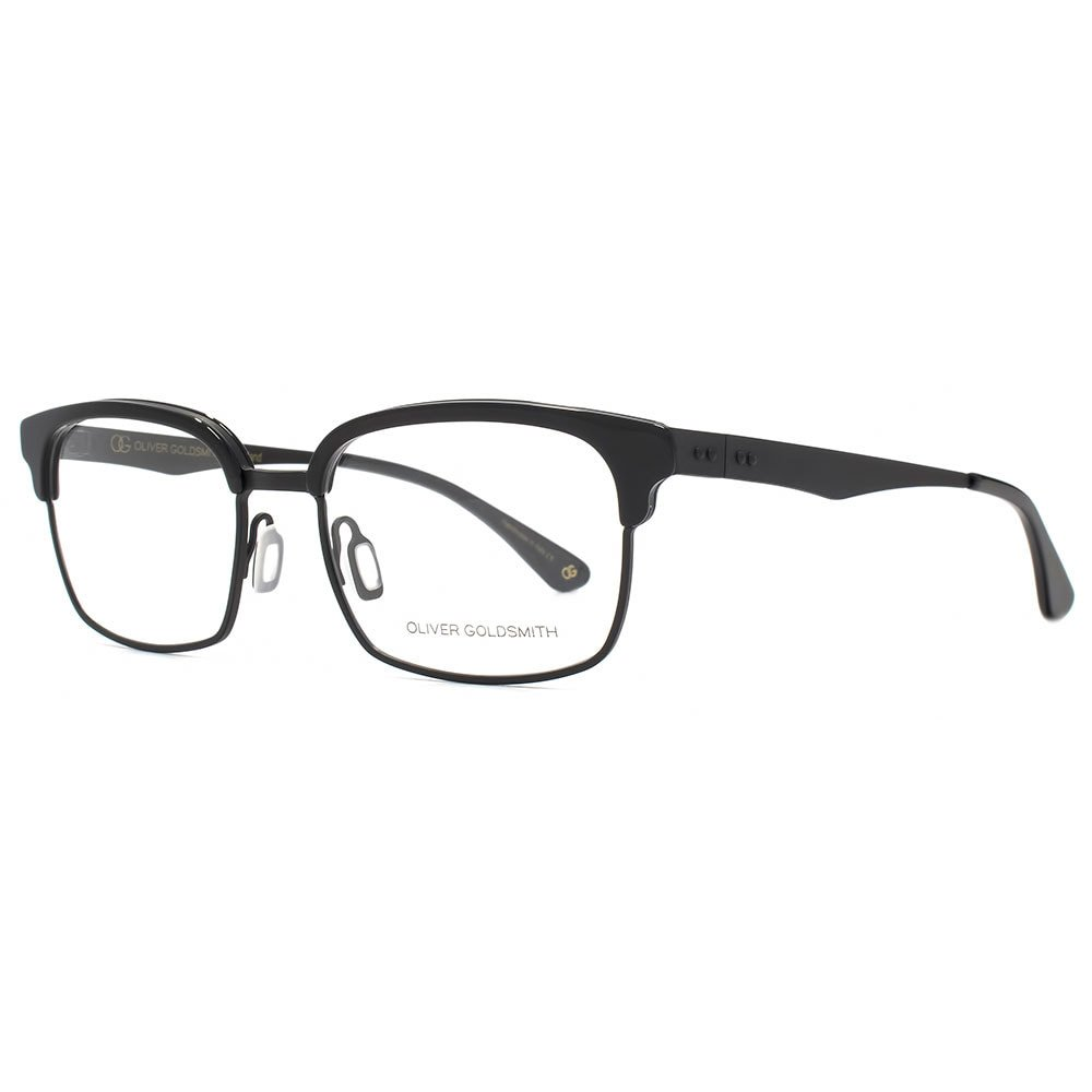 fd17405196c2 Oliver goldsmith glasses ted bowden opticians jpg 1000x1000 Oliver  goldsmith spectacles