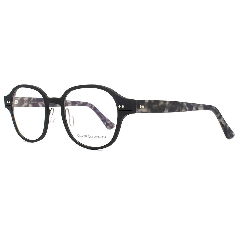 576a2c4c0faf Oliver goldsmith glasses time bowden opticians jpg 1000x1000 Oliver  goldsmith spectacles