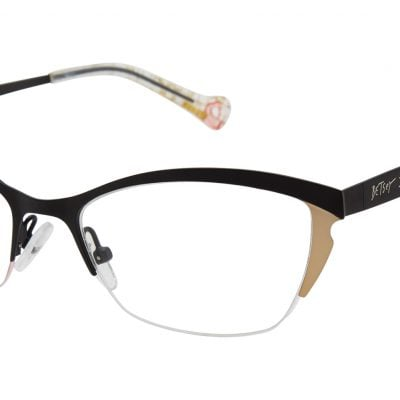 7883ace5adc Betsey Johnson Glasses Fairy