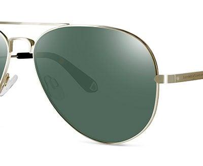 46c344ef4 Aspinal Of London Sunglasses Portofino | Bowden Opticians