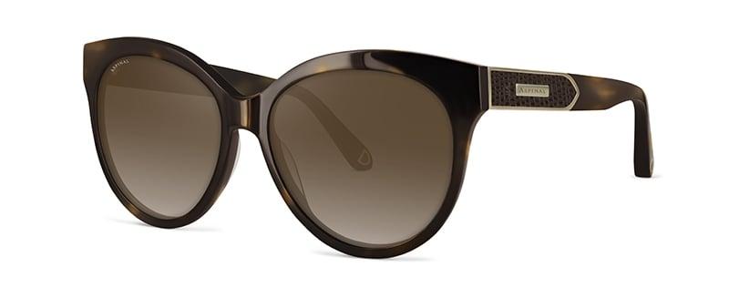 248b4de7a Aspinal Of London Sunglasses Verona | Bowden Opticians